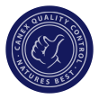 quality_control_klein