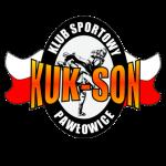 KUK-SON